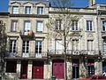 Bordeaux 286.JPG
