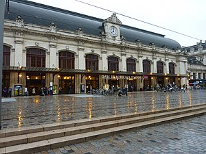 Bordeaux station.JPG