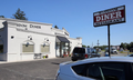 Bordentown NJ Diner.png