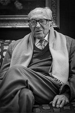 Boris Pahor par Claude Truong-Ngoc juin 2015.jpg