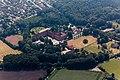 Borken, Burlo, Kloster Mariengarden -- 2014 -- 2292.jpg
