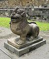 Borobudur Lion Guardian.jpg
