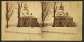 Boscawen Academy, Boscawen, Concord County, N.H, from Robert N. Dennis collection of stereoscopic views.png