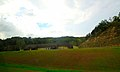 Boscobel Bowling ^ Banquet - panoramio.jpg