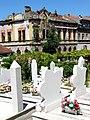 Bosnia - Mostar - Cemetery 2 (3773230125).jpg
