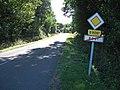 Bost D 906B vers Cusset 2015-08-26.JPG