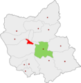 Bostanabad Constituency.png