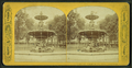 Boston Common Brewer fountain, from Robert N. Dennis collection of stereoscopic views.png