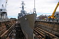 Boston Dry Dock.JPG