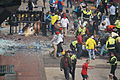 Boston Marathon explosions (8654007868).jpg