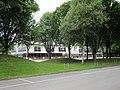 Boston Spa School (17th July 2020) 008.jpg