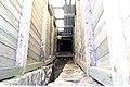 Botallack Mine - panoramio (1).jpg