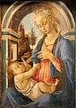 Botticelli-Vierge et l'Enfant-Petit Palais.jpg