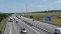 Bouafle -autoroute A13.png