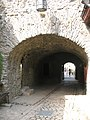 Bouillon met kasteel (31).JPG