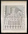 Bound Print (France), 1745 (CH 18292727).jpg