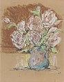 Bouquet de roses 2004 CSK 09814 0027 .jpg