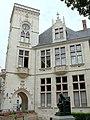 Bourges - Hôtel des Postes -108.jpg
