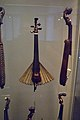 Bowed instrument (8254582388).jpg