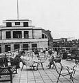 Bowley Roof Garden, c1950 (3833726844).jpg