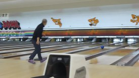 File:Bowling-japan-jan2013.ogv
