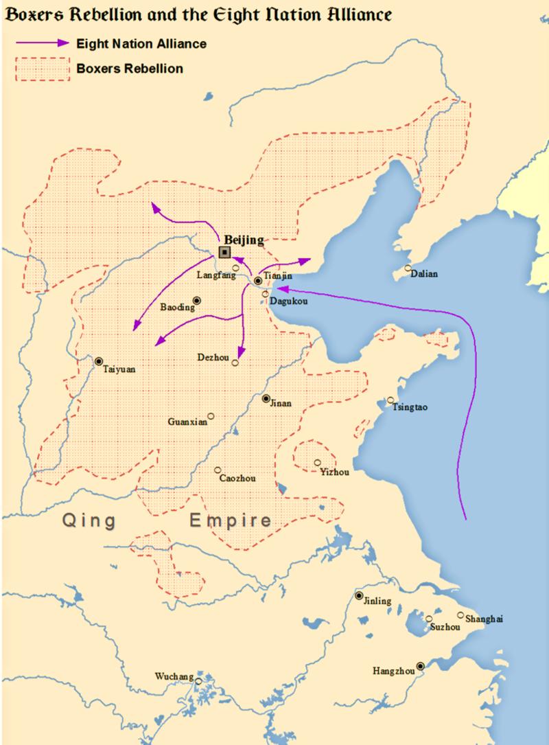 Boxer Rebellion.png