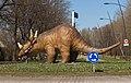 Boxtel, de Dinorotonde IMG 8615 2021-03-29 13.09.jpg