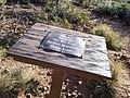 Boynton Canyon Trail, Sedona, Arizona - panoramio (7).jpg