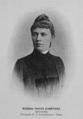 Bozena Vikova Kuneticka 1890 Langhans.png
