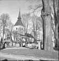 Brännkyrka kyrka - KMB - 16000200094001.jpg