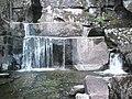 Bracklinn Falls - geograph.org.uk - 1351014.jpg
