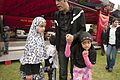 Bradford Mela Festival (5825047543).jpg