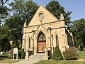 Brady Memorial Chapel.jpg