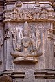 Brahma in female form.jpg