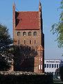 BramaWolinska2.jpg