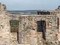 Bramberg Ruine Fenster P4RM2244.jpg