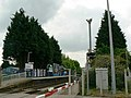 Bramley Railway Station - geograph.org.uk - 826143.jpg