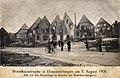 Brandkatastrophe in Donaueschingen 1908.jpg