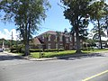 Brantley County Courthouse (NE corner).JPG