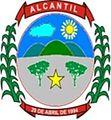 Brasão Alcantil-PB.jpg