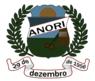 Brasão de Anori-AM-BRA.png