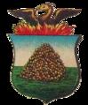 Brasão de Cuiabá (1727).png