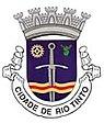 Brasão de Rio Tinto.jpg