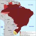 Brasil - Evolucion territòriala.png