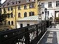 Bratislava Michalský most 10.jpg