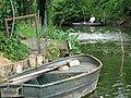 Bray-sur-Somme pêcheur.jpg