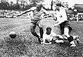 Brazil v Poland WC 1938 (3).jpg