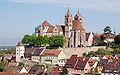 Breisacher Munster Gesamtansicht-2.jpg