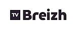 Logo de TV Breizh depuis le 4 décembre 2019.