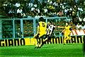 Brescello v Juventus, 4 September 1997 - Antonio Conte.jpg
